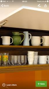 37 best roundhouse cupboards u0026 drawers images on pinterest