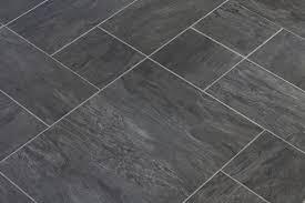 Vinyl Flooring Basement The 8 Best Flooring Options For Basements