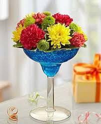 Flowers Of The Month List - birthdays archives flowerama columbus