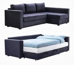 Beautiful Sofa Sleeper Mattress Alluring Interior Design Ideas - Sofa bed mattress memory foam