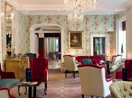 240 Best Bath Images On Francis Hotel Bath Mgallery Exceptional Hotel In Bath
