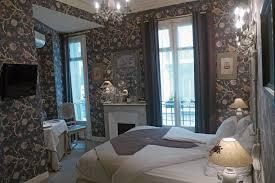 chambre villa photos of rooms hotel villa rivoli