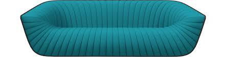 canapé ultra confortable notre sélection des canapés les plus confortables ad