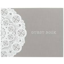 fab wedding stationary by paperchase my little wedding book