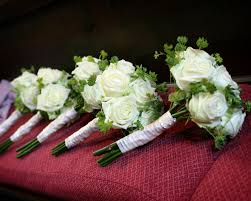 cost of wedding flowers blush bespoke flowers