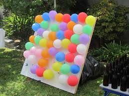elegant backyard party games for adults architecture nice