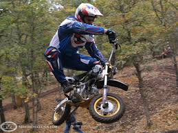 motocross bikes 50cc 2005 bbr vs sano photos motorcycle usa