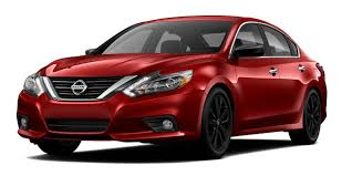 nissan sentra midnight edition difference between the 2017 nissan altima sr and the sr midnight