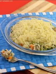 Substitution For Cottage Cheese by Baked Vegetables In Low Calorie White Sauce Recipe High Blood