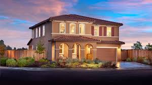 california new homes for sale home builders in california