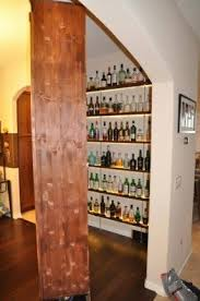 hide a bar liquor cabinet foter