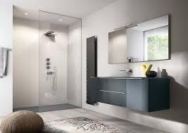 italienisches design bath and modernisation flach s a baindouche