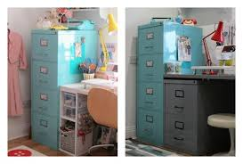 Retro Filing Cabinet Rust To Retro A Mini Filing Cabinet Restoration Lazy Daisy Jones