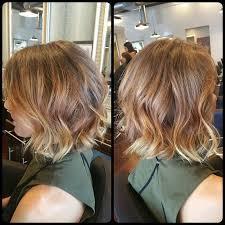 images of bouncy bob haircut 21 cute layered bob hairstyles popular haircuts