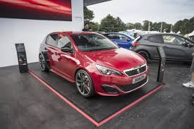 peugeot 308 interior 2019 peugeot 308 release date price and review car review car