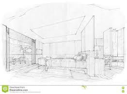 comment dessiner une chambre comment dessiner sa chambre agrandir penderie gauche tiroirs