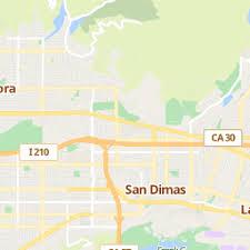 map of pomona california pomona garage sales yard sales estate sales by map pomona ca