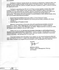 Disability Appeal Letter Workers Compensation Investigator Cover Letter