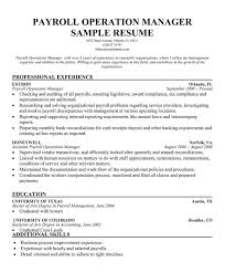 Example It Resumes by Click Here To Download This Accounting Assistant Resume Template