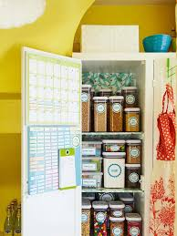 how to organize your home in style free printables apartment