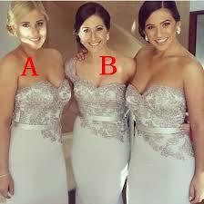jcpenney bridesmaid teki 25 den fazla en iyi jcpenney bridesmaid dresses