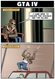 Gta 4 Memes - memebase grand theft auto iv all your memes in our base