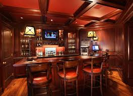 home bar room bottoms up 10 amazing home bars