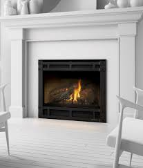 pristine ihp superior drl direct vent linear gas fireplace