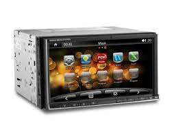 win player android android car pc win ce car pc dvd player with gps navigation