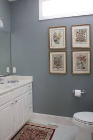 Bathroom Paint Schemes Best 25 Olympic Paint Ideas On Pinterest Bedroom Paint Colors