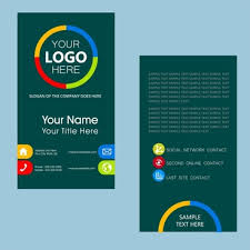 name card free vector download 12 494 free vector for commercial