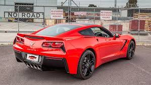 corvettes and more c8 corvette looking more likely to serve as holden s v8 sports