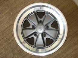 porsche 911 fuchs replica wheels need advice on buying a set of 7x16 and 8x16 fuch wheels