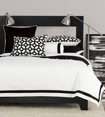 Zebra Home Decor Best 20 Dining Room Office Ideas On Pinterest Home Office