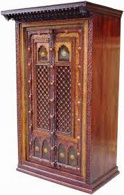 wooden furniture solid wood furniture indian furniture jodhpur