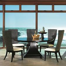 72 inch round dining table shelby knox