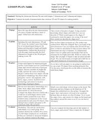 the siop model youtube lesson plan template maxresde elipalteco