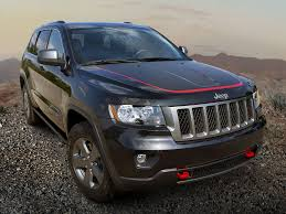 jeep awards jeep dealers in ri jeep dealer st louis chrysler
