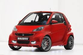 stanced smart car smart fortwo reviews specs u0026 prices top speed