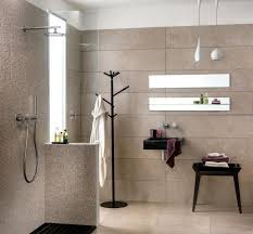 badgestaltung fliesen ideen 12 ideen zur badgestaltung kleiner räume mit fliesen mirage