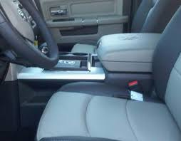 Custom Car Interior Upholstery Auto Upholstery Arol U0027s Style Upholstery Tapiceria