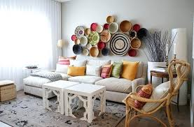 Moroccan Room Decor Moroccan Decor Ideas Dragtimes Info