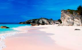 bermuda island tour