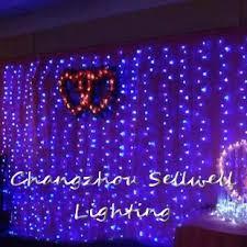 wedding backdrop lights for sale 2018 sale christmas decoration christmas decorations for home new