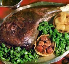 cuisiner un chevreuil recettes de chevreuil en cuisine traditionnelle gastronomique