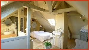 chambres d hotes rennes rennes chambre d hote fresh chambres dhtes de charme rennes centre