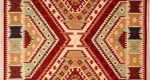 Kilim Area Rug Kilim Area Rugs Inspirational Furniture New Contemporary Anatolian
