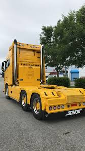 volvo big rig 90 best volvo fh images on pinterest volvo trucks big trucks