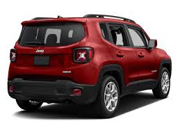 frontier dodge used cars 2017 jeep renegade latitude suv in lubbock j7865 frontier dodge