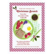 christmas brunch invitation wording breakfast invitation cogimbo us